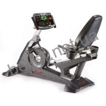 Велотренажер AeroFit PRO 9500R LCD