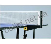 Сетка для теннисного стола Kettler Vario