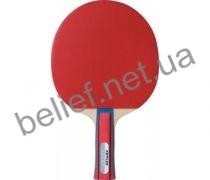 Ракетка Kettler Champ + 3 мяча
