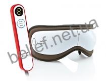Массажер для глаз Casada EyeLoop