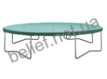 Защитное покрытие Berg Cover Basic 14 ft 430 см