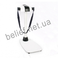 Вибромассажер Fitness Vibrolux Beauty Massager DS-168G