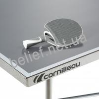 Теннисный стол Cornilleau Sport 100S Crossover Outdoor