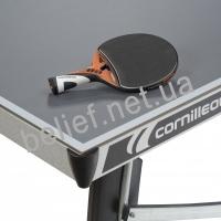 Теннисный стол Cornilleau 500M Crossover Outdoor