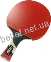 Ракетка для настольного тенниса Cornilleau 800 Perform