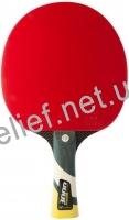Ракетка для настольного тенниса Cornilleau Excell 3000 CARBON