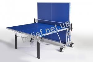 Теннисный стол Cornilleau Sport 200S Outdoor