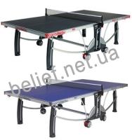 Теннисный стол Cornilleau Sport 500M Outdoor