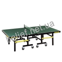 Теннисный стол Donic Indoor Persson 25