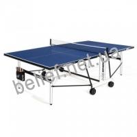 Стол теннисный Enebe Twister 400 X2, 4 mm, 707070