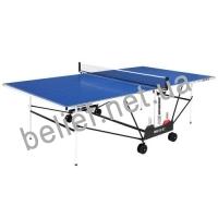 Стол теннисный Enebe Wind 50 X2 (A), 4 mm, 707062