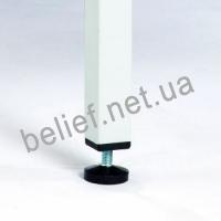 Стол теннисный Enebe Zenit X2, 16 mm, 707020