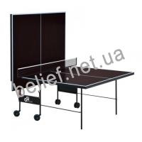Теннисный стол GSI Sport Gs-1