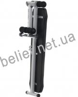 Скамья Kettler Lineo 7428-550