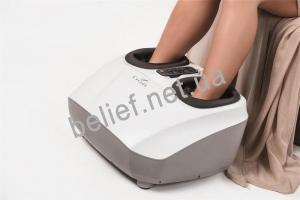 Массажер для ног Casada Reflexomed II (Marutaka upgrade 2018)