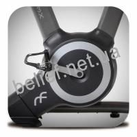 Спинбайк Relay Fitness EVOcx Angle