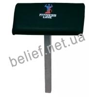 Приставка Скотта Inter Atletika ST-005.3