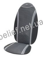Массажная накидка HoMedics Sensa Touch Shiatsu XL BMSC-4000H-EU