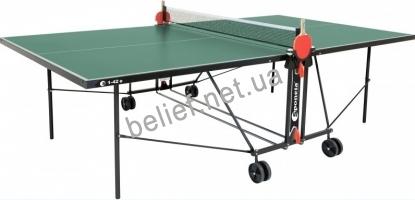 Теннисный стол Sponeta S1-42e