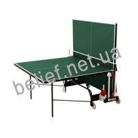 Теннисный стол Sponeta S1-72e