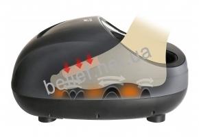 Массажер для ног Zenet ZET-765