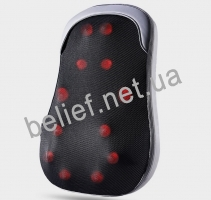 Массажная подушка Zenet ZET-827