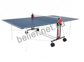 Теннисный стол Donic Outdoor Fan blue