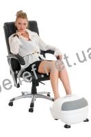 Массажер для ног Us Medica Acupuncture