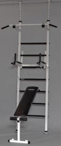 Универсальный тренажер BH Fitness BH-2