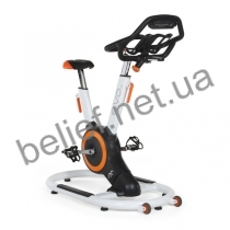 Спинбайк Relay Fitness EVOix Angle