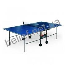 Теннисный стол Enebe Movil Line 101