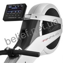 Гребной тренажер Finnlo Aquon Pro 3703