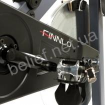 Спидбайк Finnlo Speedbike CRS 3202