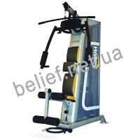 Фитнес станция Halley Home Gym 3.5
