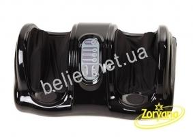 Массажер для ног Блаженство Zoryana KMS001m