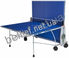 Теннисный стол Cornilleau ONE Sport Indoor