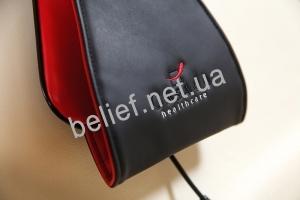 Массажер для шеи Casada Neck massager 2