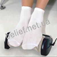 Массажер для ног Us Medica Omega