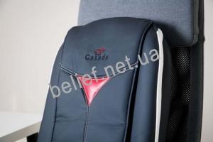Массажная накидка Casada Quattromed 3 NEW 2017 (Q3 limited)