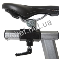 Спидбайк Finnlo Speedbike CRS 2 3207