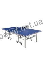 Теннисный стол всепогодный HouseFit 308