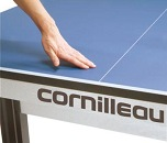 Теннисный стол Cornilleau Competition 540 Indoor ITTF