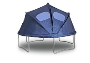 Палатка для батута KIDIGO™ 304 см