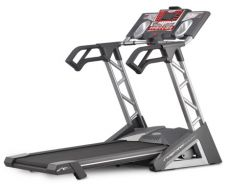 Беговая дорожка BH Fitness Explorer Evolution G 637