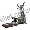 Орбитрек 3950 Finnlo Maximum Elliptical Trainer