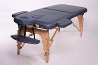 Массажный стол ASF CLASSIC