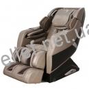 Массажное кресло Phaeton S RT-6710