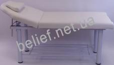 Кушетка косметологическая стационарная ASF CH-285A