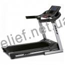 Беговая дорожка BH Fitness F3 Dual WG6424