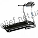 Беговая дорожка BH Fitness G6432R SX Pro